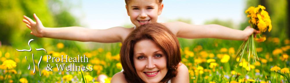 Charlotte Chiropractor Blog